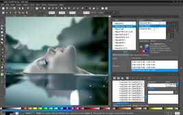 inkscape-0.48-blur_thumb