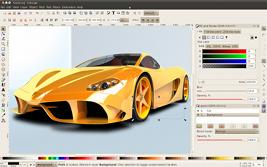 inkscape-0.48-ferrari_thumb