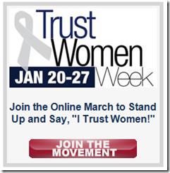 trust-women-week