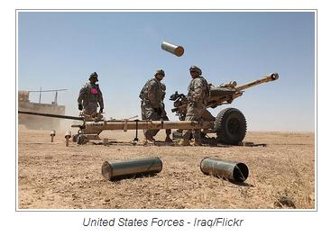 USAF-Iraq