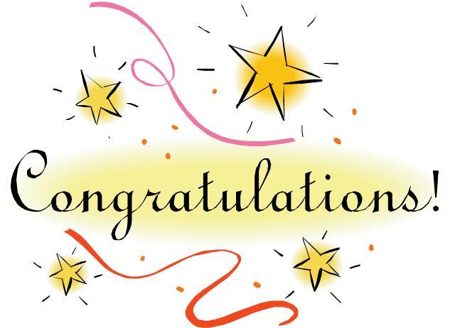 congrats01