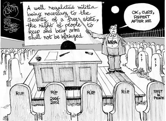 NRA-education-cartoon