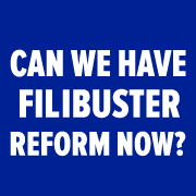 FillibusterReform_180