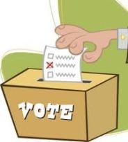 vote23.jpg