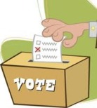 vote23_thumb.jpg