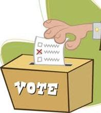 vote23