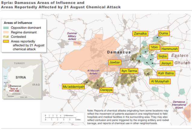Syria-Aug-21