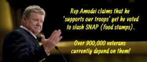 Amodei-SNAP02.fw