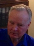 Don Gustavson 2014