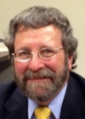 Barry Herr 2014