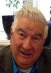 John Wagner 2014