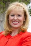 Erin Bilbray