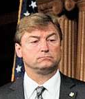 Sen. Dean Heller (R-NV) Betrays NV's Women