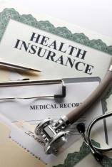 HealthcareInsurance