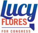 Flores4Congress-logo