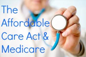 Medicare01