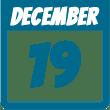 Dec19