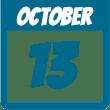 Oct13