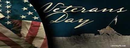 VeteransDay01