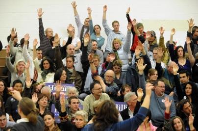 caucus-count