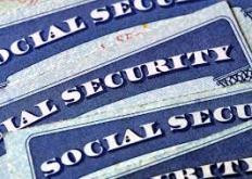 Social Securirty